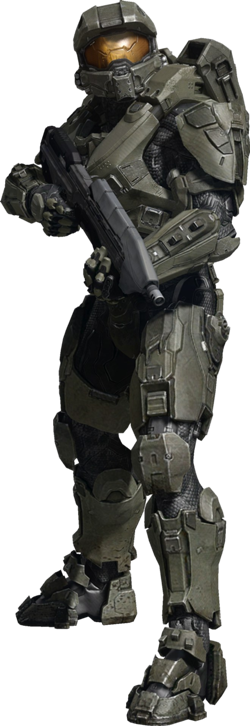 Picture courtesy of http://halo.wikia.com