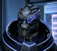Picture courtesy of masseffect.wikia.com