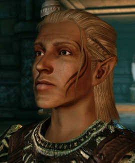 Picture courtesy of dragonage.wikia.com